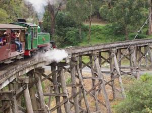 thrilling-track