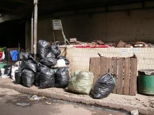 tumpukan-sampah